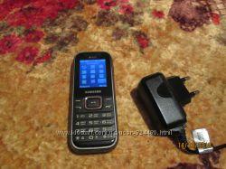 Samsung duos e1232