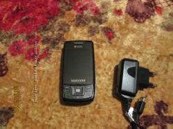 Samsung duos d880 original