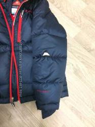 Куртка зимняя Columbia Коламбия 128р 1e880bf5831e9