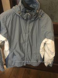 Зимняя тёплая термо курточка, Columbia