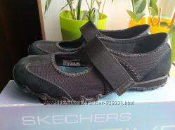 Туфли Skechers, 37