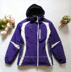 Зимняя куртка Mountain Warehouse, размер 14