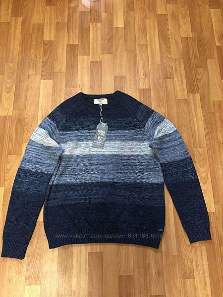новый свитер ХХЛ, хлопок