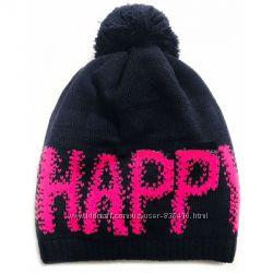 Зимние шапочки LENNE разные