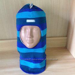 Шлемы зимние BEEZY для мальчиков, большой выбор
