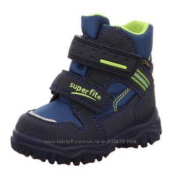 ab9e08832 Ботинки Superfit зима 2019 Большой выбор размеры от 23 до 38, 1950 грн.  Детские ботинки купить Винница - Kidstaff | №26871911