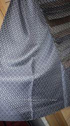 Красивые шторы Соты, новинка, пошив
