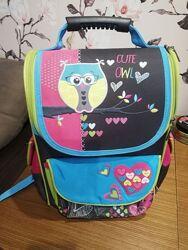 рюкзак ZIBI для начальных классов