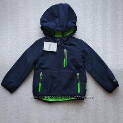 Отличные курточки, разные модели Америка, Англия, Германия