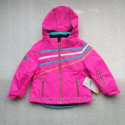 Красивые, качественные куртки немецкого бренда C&A