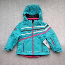 Яркие куртки известного бренда Германия  C&A