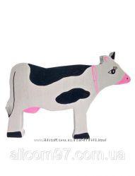 Коровка расписная Hega