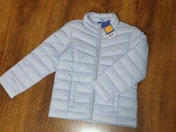 Демисезонная курточка Lupilu Германия