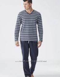 Пижама мужская  KEY