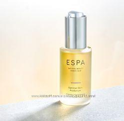Роскошная питательная масло сыворотка ESPA Optimal Skin ProSerum
