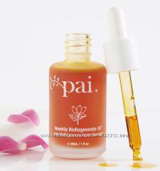 Скидка - Регенерирующее масло шиповника Pai Rosehip BioRegenerate Oil