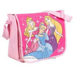 Сумка Disney принцессы