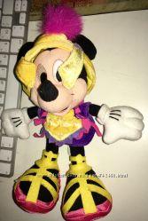 Минни Маус Disney