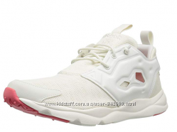Кроссовки Reebok Women&acutes 8 US
