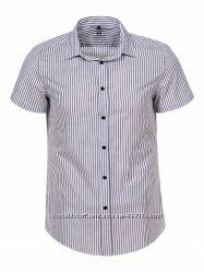 Рубашки Glo Story м-xxl