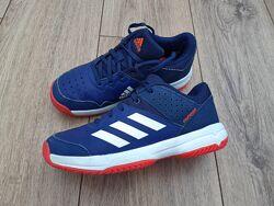кросівки Adidas 33p