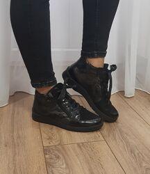 черевики Ara 38p