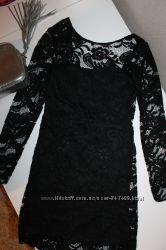 Вечірня сукня нм