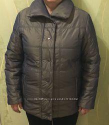 Женская куртка biaggini