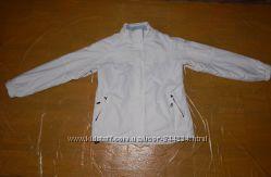 M-L лыжная куртка сноуборд Kenvelo, Чехия теплая зимняя куртка, термокуртка