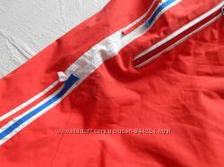 1-3XL, поб 52-56 лыжные штаны сноуборд, Vuarnet, Франция, термоштаны, зимни