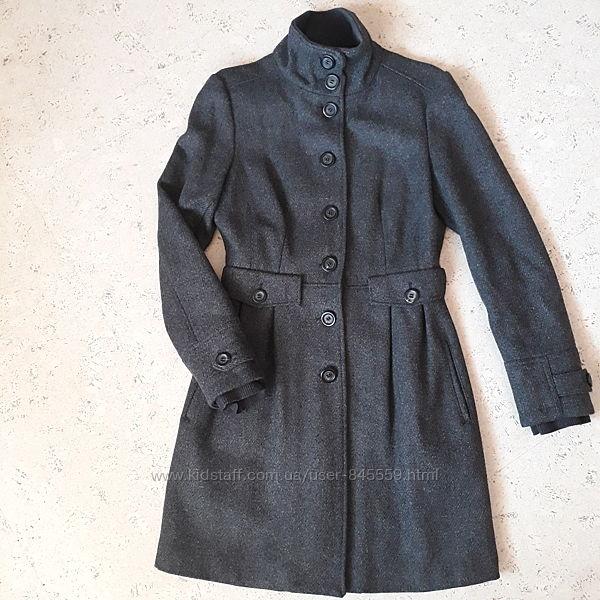 Пальто ф-мы Mango р.34-36 s-m