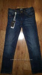 Продам джинсы Ido на 10 лет. Италия.