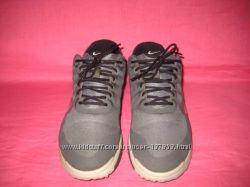 Фирменные кроссовки Nike оригинал - 38, 5 размер