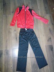Спортивный костюм Domyos от Decathlon
