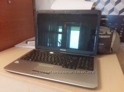 Продам ноутбук Samsung RV508