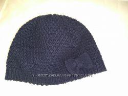 Милая шапочка H&M