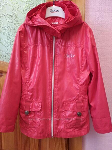 Куртка курточка Palomino
