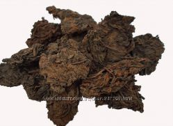 Китайский элитный чай Лао Ча Тоу Старые чайные головы