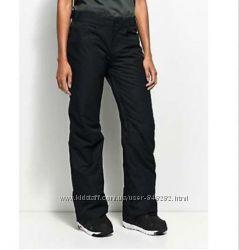 Фирменные штаны размер S на невысокий рост