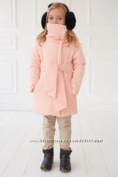 Курточка для дівчинки  зі знижкою