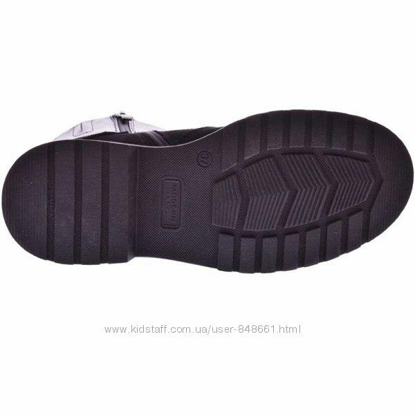 Шкіряне взуття 2019