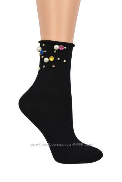 Шкарпетки, підслідники