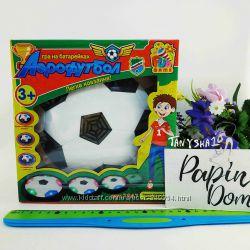 Мяч Аэрофутбол Hoverball мяч для дома футбол игра аэромяч