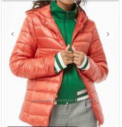 Куртка женская Forever 21