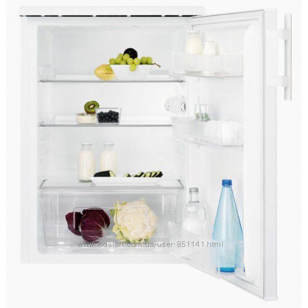 Холодильник Electrolux ERT 1601 AOW 3