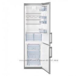 Холодильник AEG S 53920 CTXF