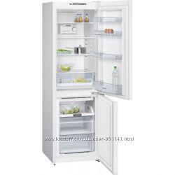 Холодильник Siemens KG36NNW30