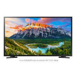 Телевизор Samsung UE43N5000AUXUA