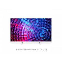 Телевизор Philips 32PFS560312