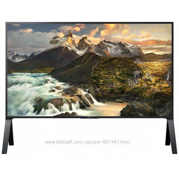 Телевизор Sony KD100ZD9BR3